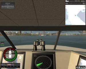 ship-simulator-extremes-11