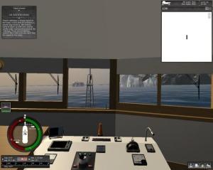 ship-simulator-extremes-14