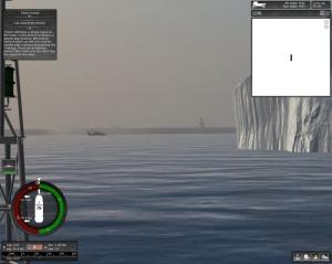 ship-simulator-extremes-4